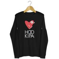 Load image into Gallery viewer, HO'OKIPA LOVE Men's Long Sleeve