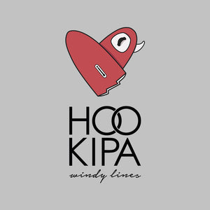HO'OKIPA LOVE Women's Tank Top