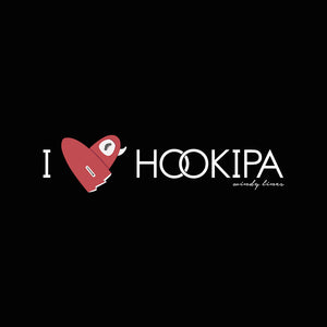 I LOVE HOOKIPA Men's Tank Top