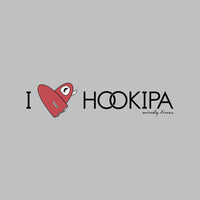 Load image into Gallery viewer, I LOVE HO'OKIPA Men's Hoodie