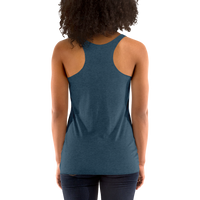 Load image into Gallery viewer, I LOVE HO'OKIPA Women's Tank Top