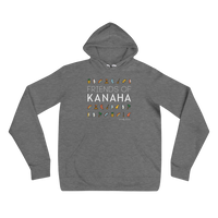 Load image into Gallery viewer, FRIENDS OF KANAHA Women's Hoodie