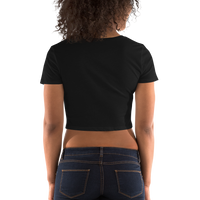 Load image into Gallery viewer, KANAHA SUNSET Women's Crop Top