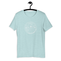 Load image into Gallery viewer, FRIENDS OF KANAHA Women's Tee