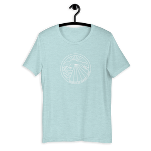 FRIENDS OF KANAHA Women's Tee