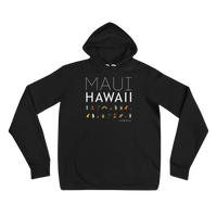 Load image into Gallery viewer, MAUI ELEMENTS Men's Hoodie