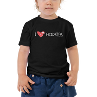 Load image into Gallery viewer, I LOVE HO'OKIPA Kids Tee