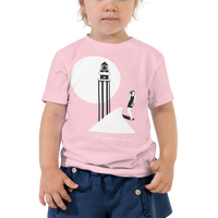 Load image into Gallery viewer, LOS CANOS DE MECA BOY Kids Tee