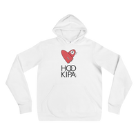 Load image into Gallery viewer, HO'OKIPA LOVE Women's Hoodie