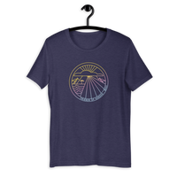 Load image into Gallery viewer, FRIENDS OF KANAHA Unisex Tee