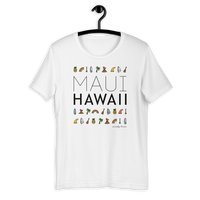 Load image into Gallery viewer, MAUI ELEMENTS Men's Tee