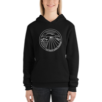 Load image into Gallery viewer, KANAHA SUNSET Women's Hoodie