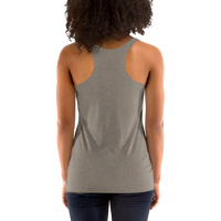 Load image into Gallery viewer, KANAHA SUNSET Women's Tank Top