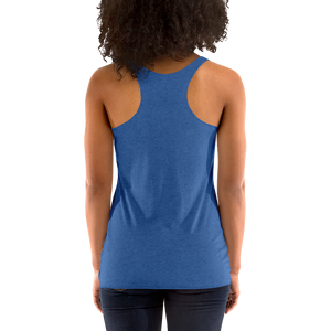 BAJA ELEMENTS Women's Tank Top