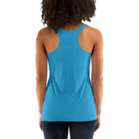 Load image into Gallery viewer, HO'OKIPA LOVE Women's Tank Top