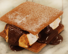 Load image into Gallery viewer, S'mores image
