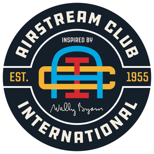 Airstream Club International