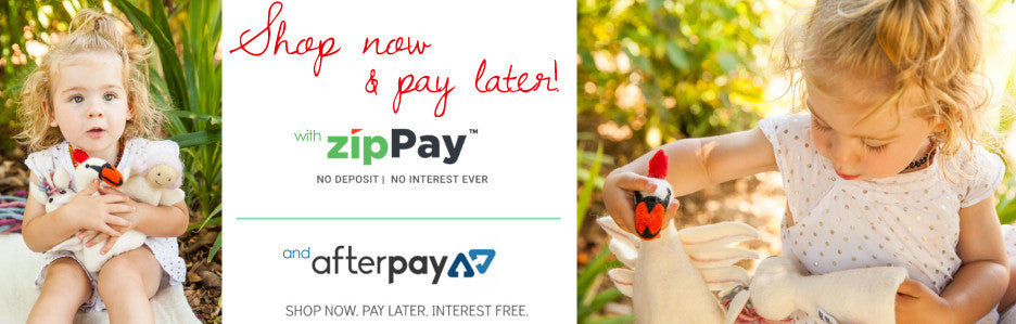 afterpay zippay buy now pay later no interest ever