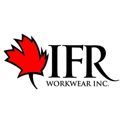 IFR Workwear