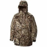 Columbia Widgeon quad Parka