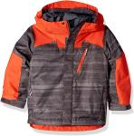 Columbia Boys Whirlibird II IC Jacket