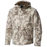 Columbia Gallatin Jacket