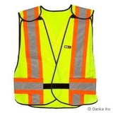 Ganka Safety Vest