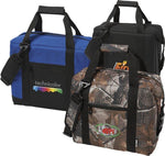 Starline 24 Can Cooler Bag