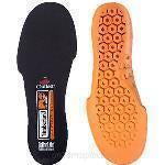 Timberland Anti-Fatigue Tech Insole