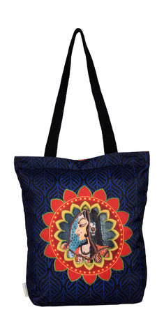 Bani Thani RPET Tote Bag