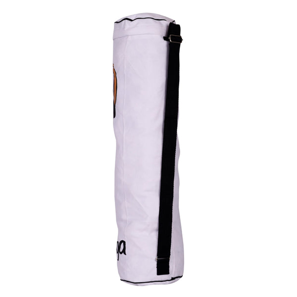 Vrikshasana Yoga Mat Bag