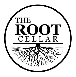 The Root Cellar PEI