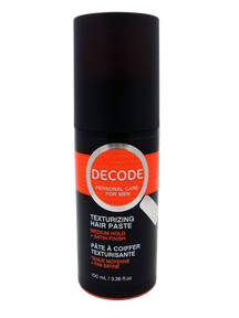 Decode Hair Paste 100ml