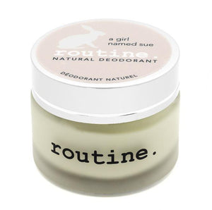 Routine A Girl Named Sue 50ml