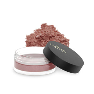 IO Loose Mineral Blush Blooming Nude 3g