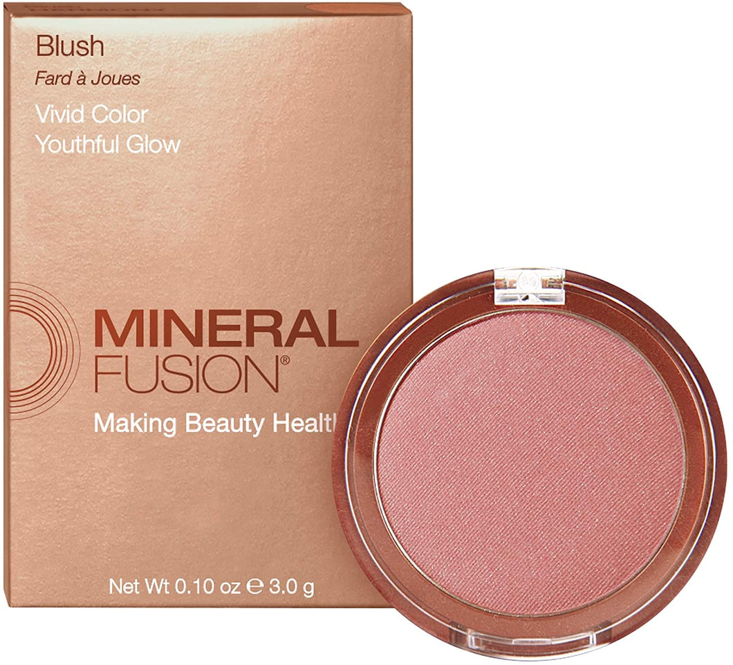 MF Blush Creation