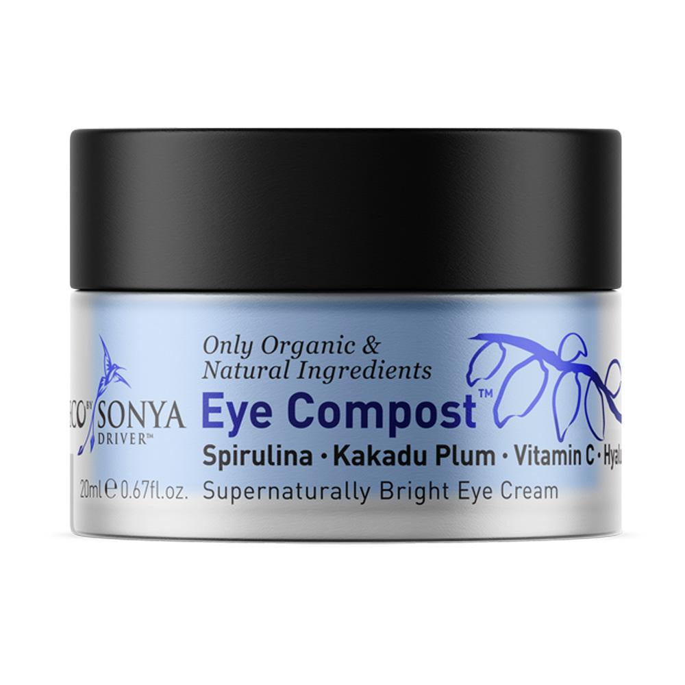ET Eye Compost 20ml
