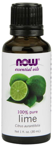 NOW Lime EO 30ml