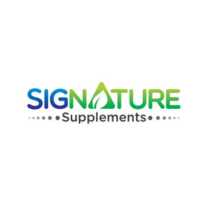 Signature Tyrosine Powder 100g
