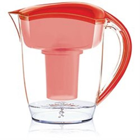 Santevia Red Pitcher