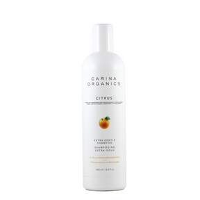 CO Skin Cream Citrus 360ml