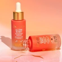 Load image into Gallery viewer, Glow Baby Super Lit Booster Serum 29ml