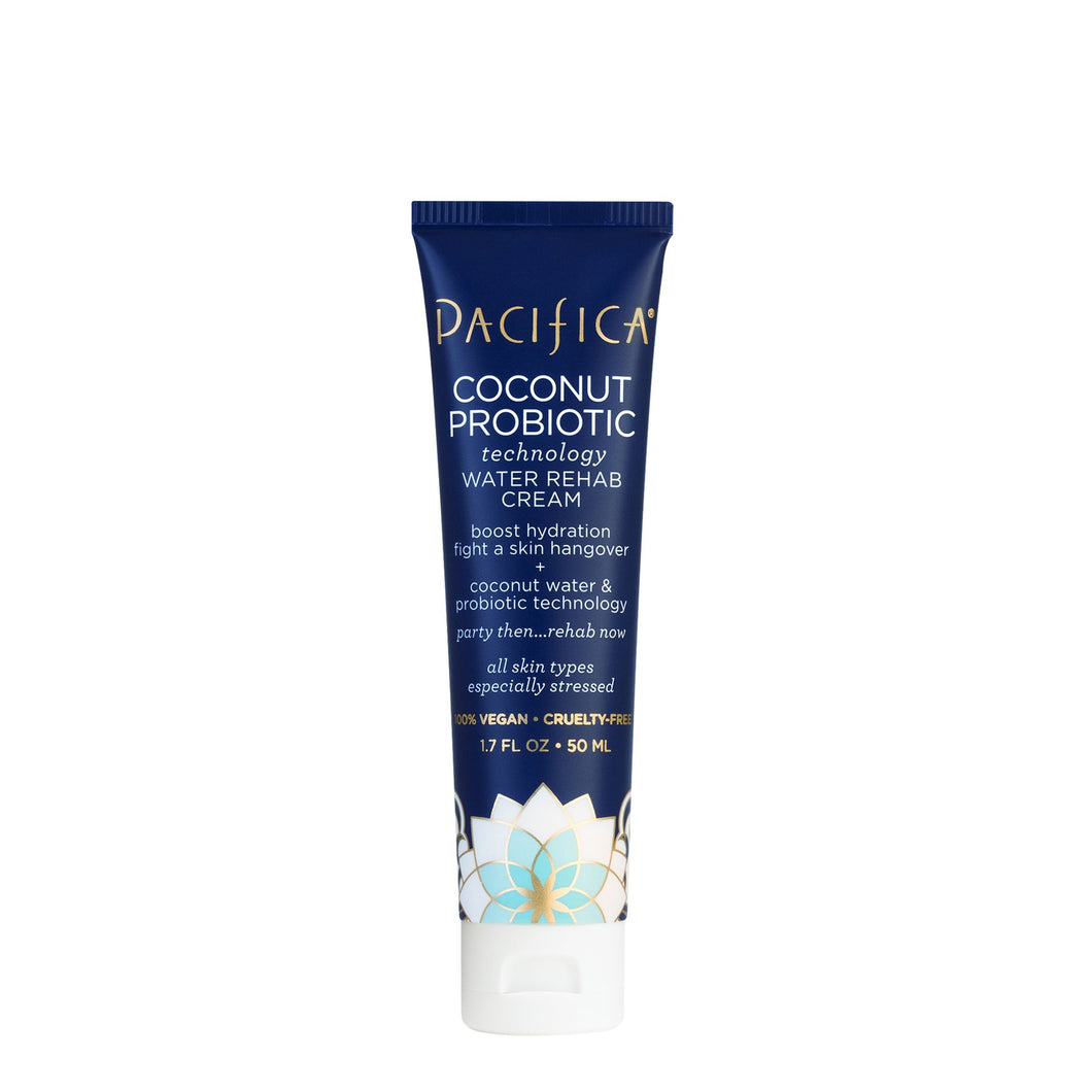 Pacifica Coconut ProB Cream 50ml