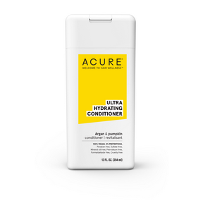 Acure Hydrating Conditioner 345ml