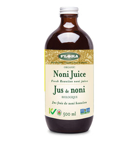 Flora Noni Juice 500ml