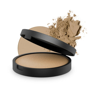 IO Baked Mineral Foundation Powder Trust 8g
