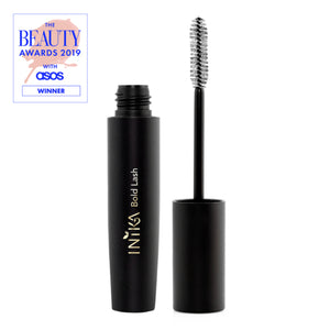 IO Mascara Bold Lash Black 12ml