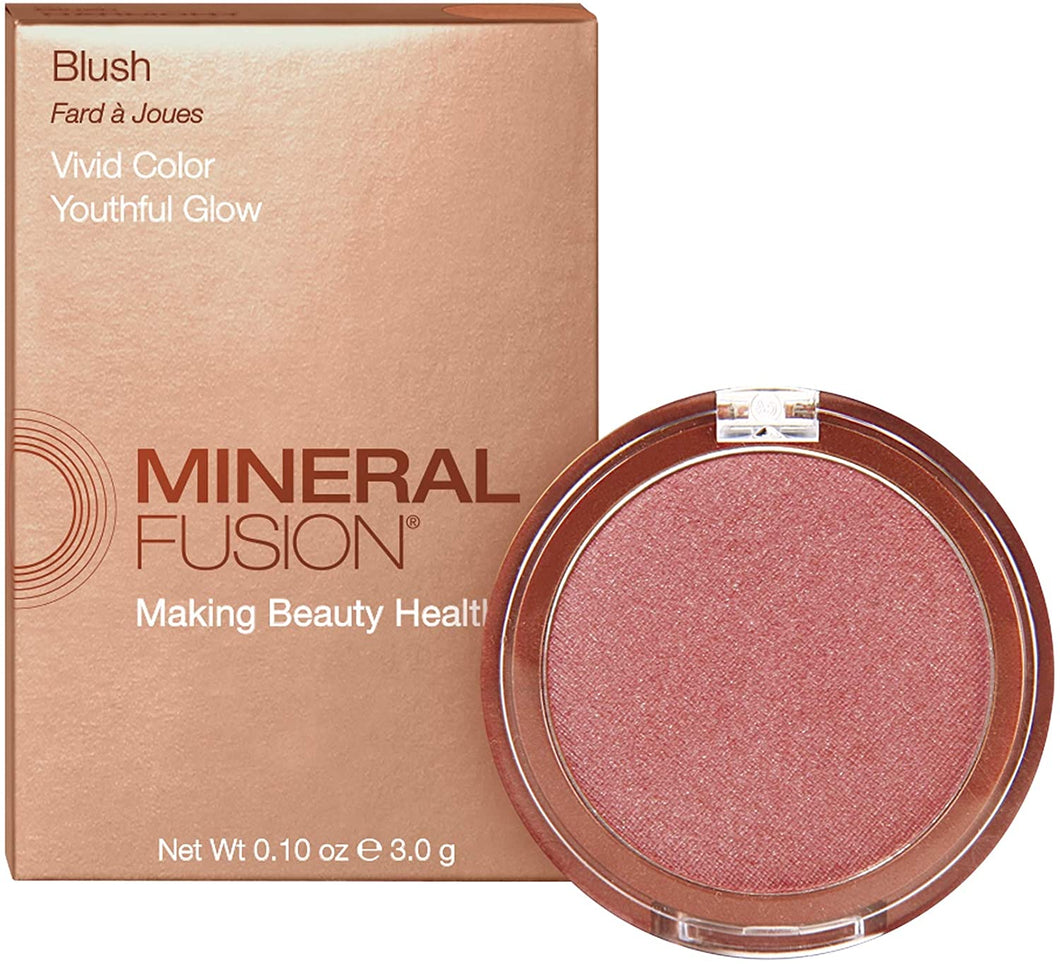 MF Blush Airy