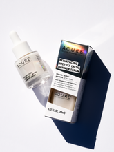 Load image into Gallery viewer, Acure Resurfacing Inter-gly-lactic Serum 20ml