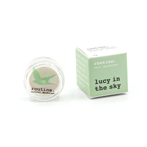 Lucy in the Sky Travel 5ml